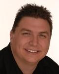 Shawn Keehn